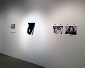 exhibition_projects_03