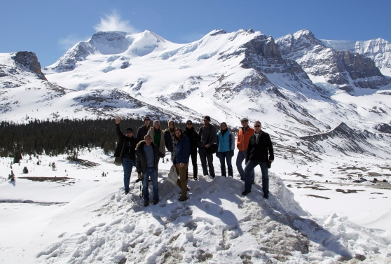 banff_group